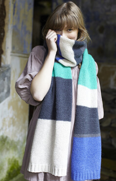 colorful-long-mohair-wool-scarf