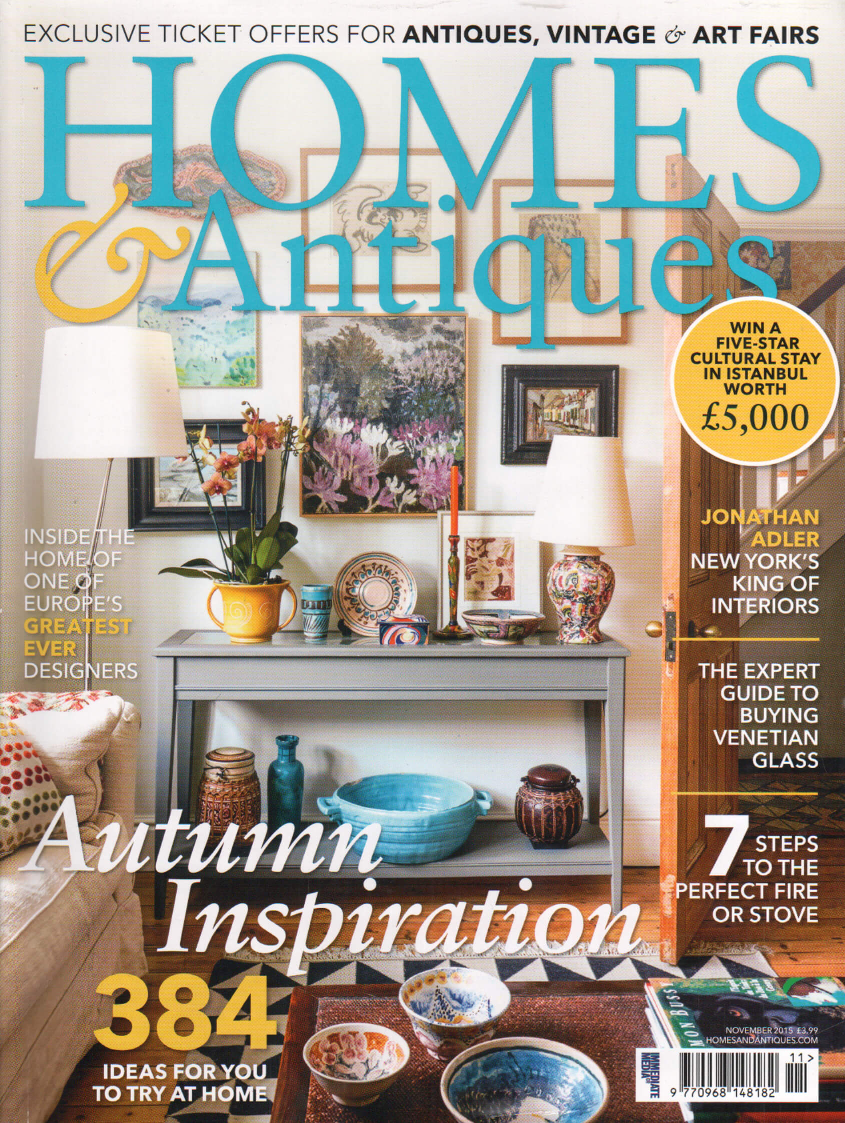 HomesandAntiquesNov15