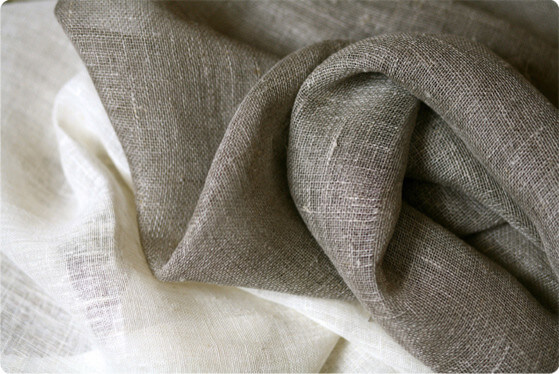 traditional-upholstery-fabric