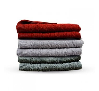 merino-wool-throws