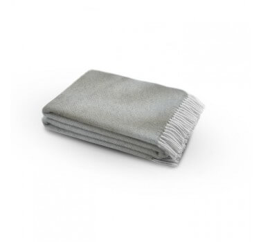 cashmere-throw-blanket