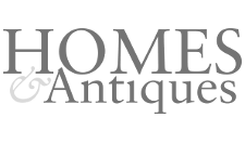 Homes&Antiques
